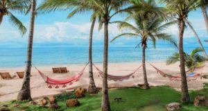 How To Experience Little Corn Island Like An Expat