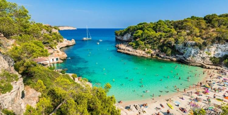 Majorca: Family Holidays or Celebrity Haven?