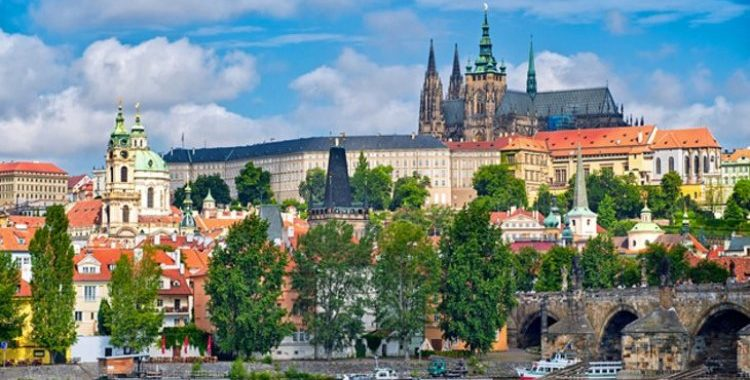 Top Tips for a Holiday in Prague